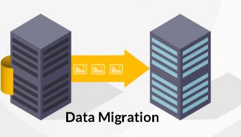 Data-Migration