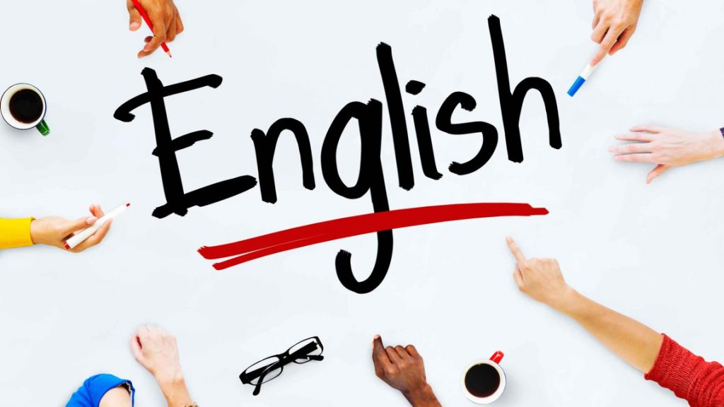 Why It Is Important To Enroll English Speaking Course?