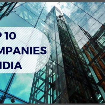 leading-multinational-company in india