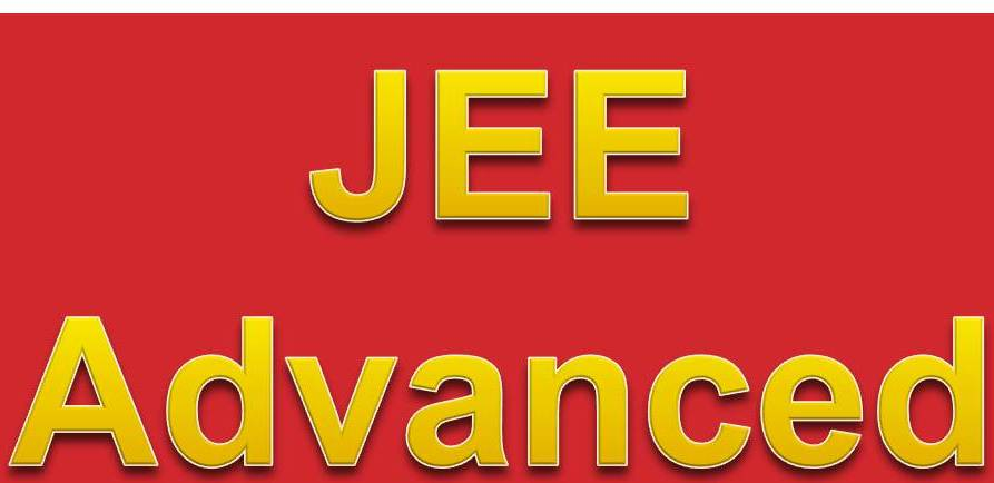 Benefits of Solving JEE Advanced Mock Test Papers
