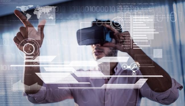 How Technology Plays a Critical Role in the L&D Process