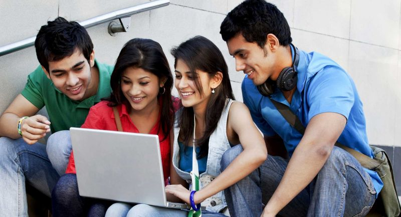 App to Search For Top Universities In India Launching on 8th March 2020
