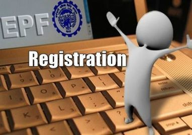 Details on the EPF Registration Process – Every employee's necessity