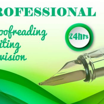 Order dissertation editing services
