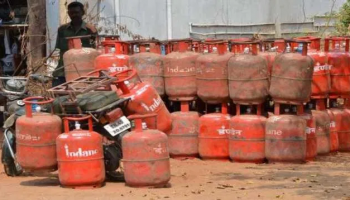 free-lpg-gas-3-months-modi-government
