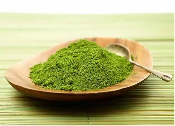Good Effects of Consuming Kratom