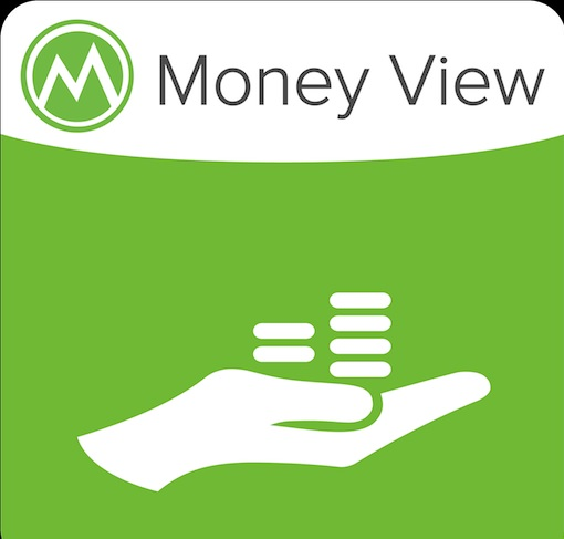 All you need to Know About Money View Loans
