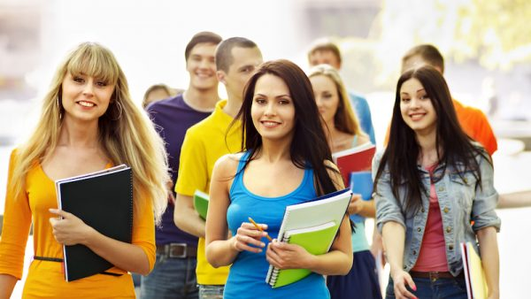 Best Hotel Management Colleges In Bangalore