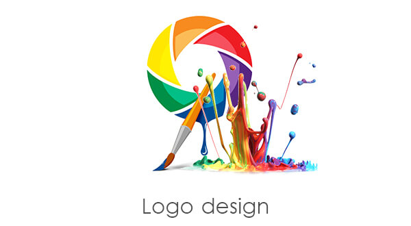 What is the main function of a logo?