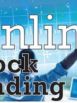 online-stock-trading