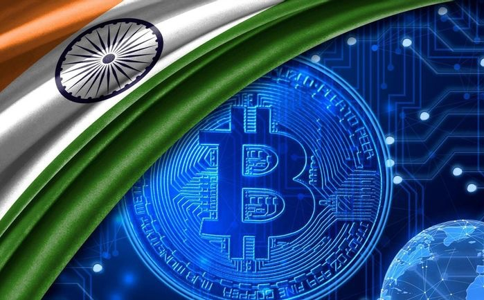What Are The Best Cryptocurrency Blogs In India