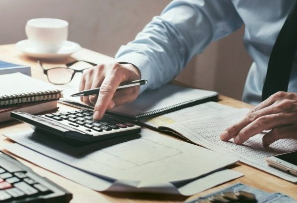 Expense Management 101: Your Guide to Expense Reporting