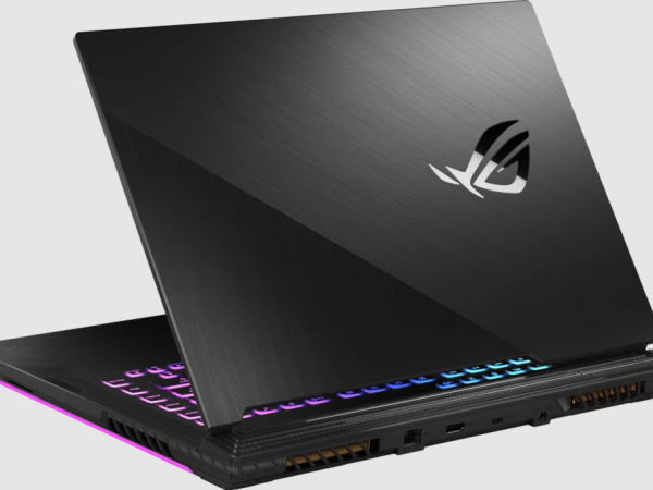 Enjoy your gaming experience with any of these laptops