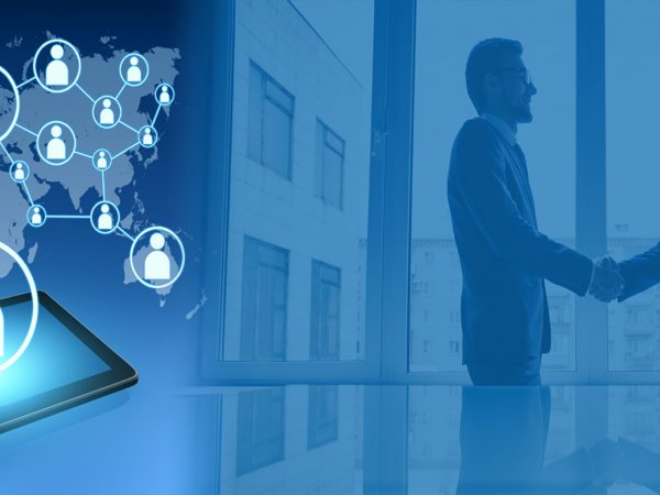 MLM System and Software'srole Towards Its Development in Technology