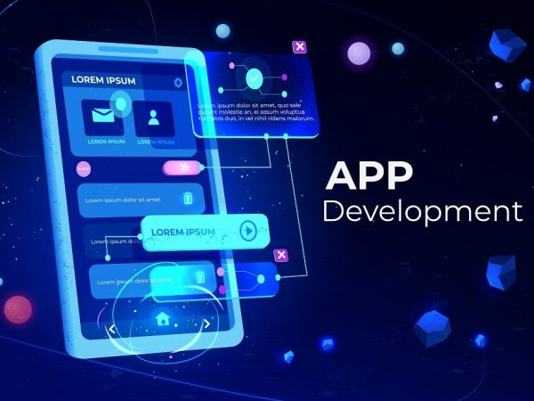 How To Learn Application Development And Make Good Money?