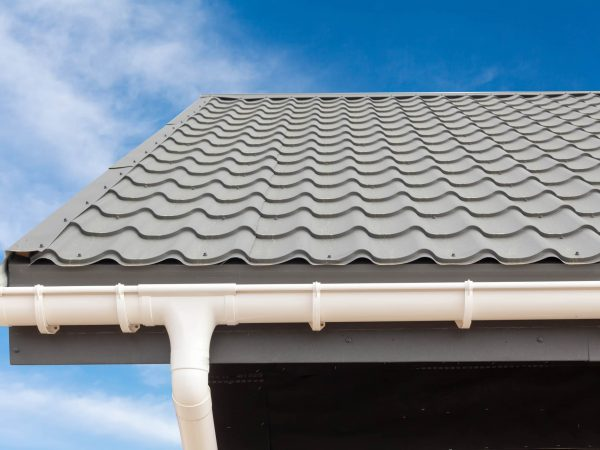 Difference Between Roof Plumbing vs Regular Plumbing