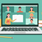 What Are The Advantages Of Online Learning For Youngsters?