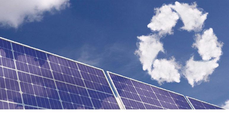 Solar Energy Solutions In Massachusetts Share Your Ideas