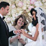 Read the Top Wedding Blogs List 2018