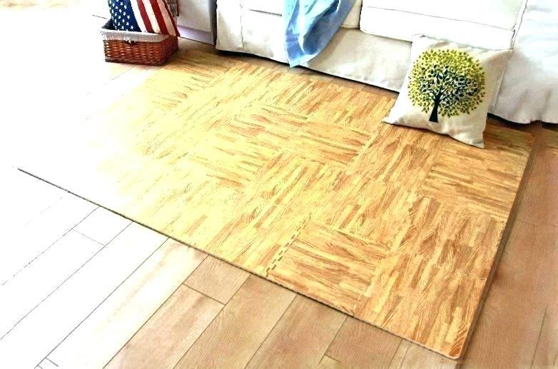 Foam Floor Tiles Review & Best Decision Guide